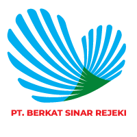 logo-pt-bersinar
